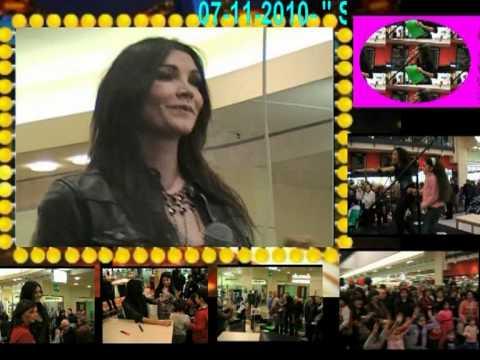 show-case con Luisa Corna 2.mpg