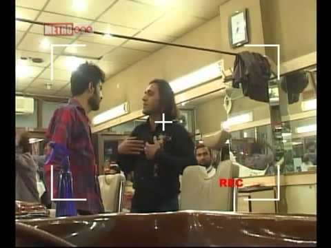 Zara Hut Kay Saloon - YouTube.flv