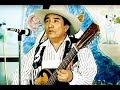 Cornelio Reyna - Grandes Exitos Vol.1 (En Vivo) s Musicales