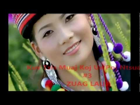 Hmong new songs 2011-2012 Top 25