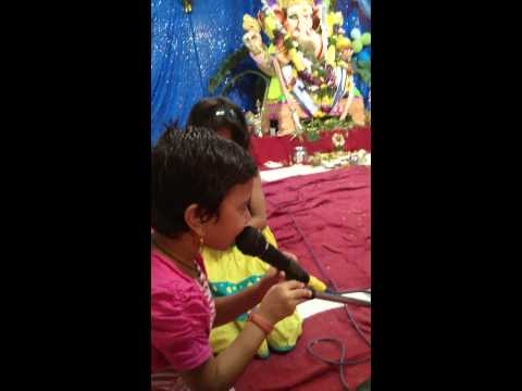 Swami Sai Nathaya video