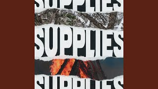 Download Lagu Supplies Gratis STAFABAND