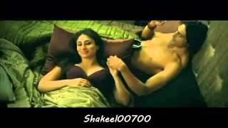 Saiyaan -Saaiyaan Full Song - Heroine Official Full Hd Song,Rahat Fateh Ali,Kareena,Arjun,Randeep