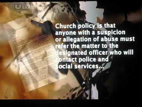 IRELANDS SHAME2010-CATHOLIC CHURCH+SEX PESTS