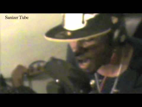 Tedy Afro AMLAKE new 2012 (cover Sanizer)