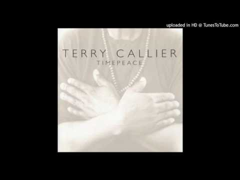 Terry Callier - Ride Suite Ride