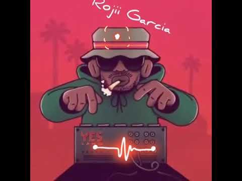 vevo 2020 reggaeton
