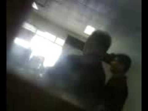 Scandal Tup Manila video