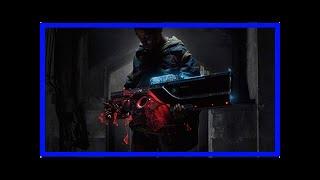 "Breaking News   First Trailer: Sci-Fi Thriller ""Kin"""