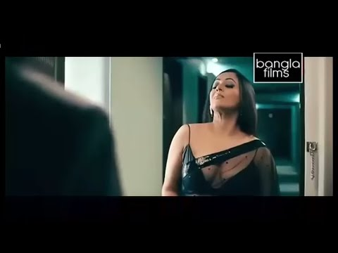 Black Magic |  Bangla Film | New Bengali Full Movie 2016