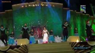 Katrina Kaif Dance Umang Performance 2013 HD