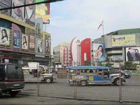 Eraserheads - Manila