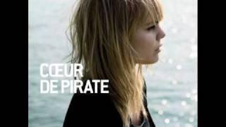Charline Coeur De Pirate Comme Des Enfant