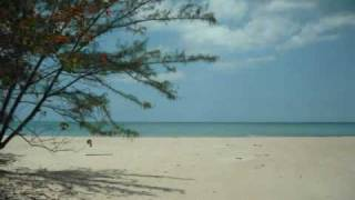 download lagu White Sandy Beach Of Hawaii gratis