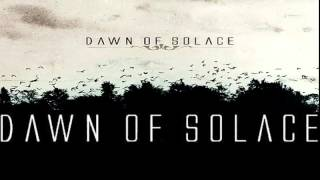 Watch Dawn Of Solace Wings Of Darkness Attached On The Children Of The Light video