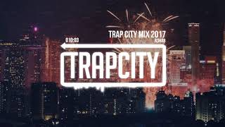 Trap Mix | R3HAB Trap City Mix 2017 - 2018