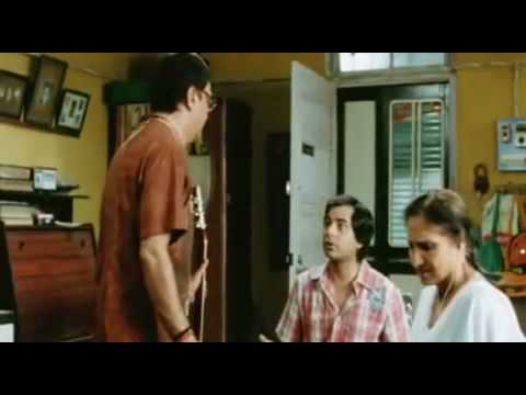 nice song on mother from Dasvidaniya--- Meri maa Mumma