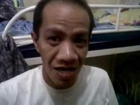 Ang Secret Ni Victor (ang Pagbabalik Ni Mang Kanor) video