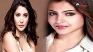 सुलतान टीजर: 'हरियाणा का शेर' सलमान खान   Sultan Teaser: Watch Salman Khan as 'Haryana Ka Sher'