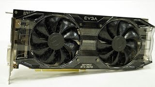 RTX 2070 - We've Got a Review - This Week in Computer Hardware 488