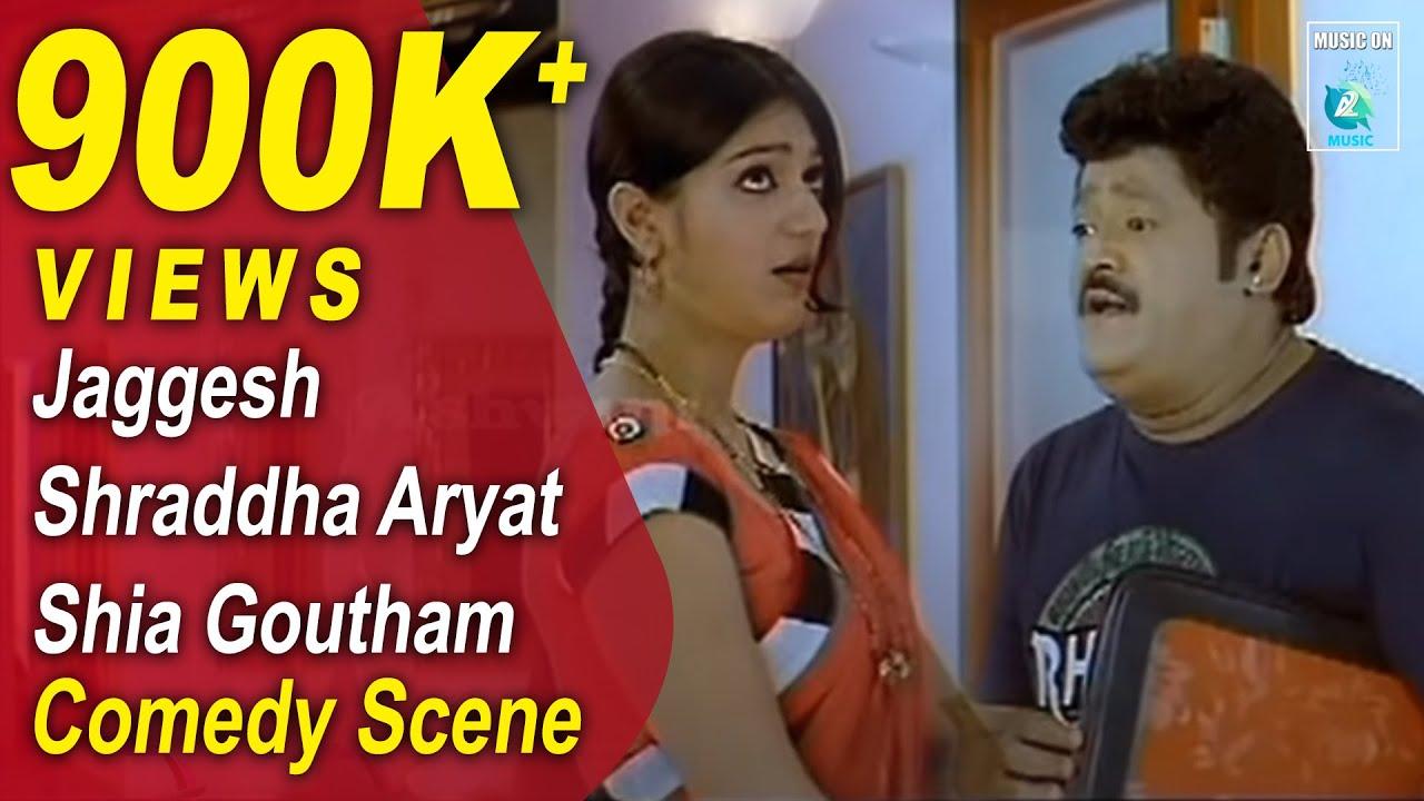 Kannada Movies Full Length
