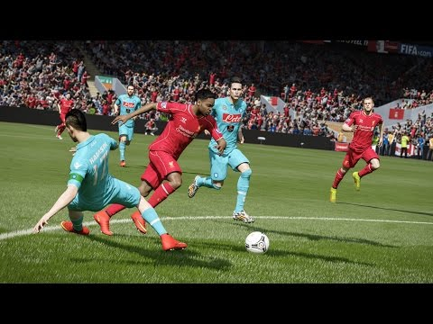 EATV – gamescom 2014 – mit FIFA 15, Weltmeister Christoph Kramer und Kollegah