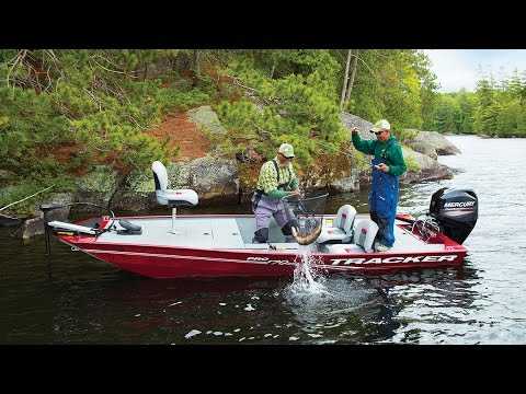 pro fishing boats value stream map 2018 tracker all-purpose jon boats boat model aluminum jon boat ready to be outfitted for fishing  ® value prices are shown in us dollars only and.