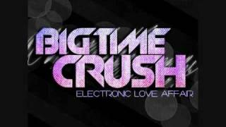 Watch Big Time Crush Sounds In Stereo video
