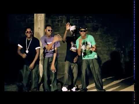Zone Fam - Shaka Zulu On Em video