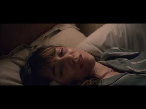 NYMPHOMANIAC - Official Trailer (2013) HD