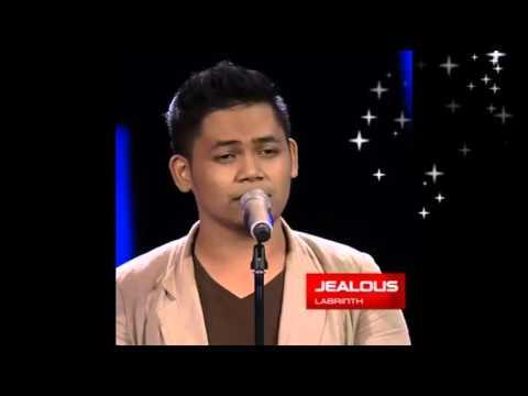Ario Setiawan