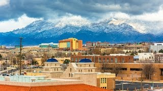 Visit City of Albuquerque New Mexico | "|320|180|?|11fcf9a7bae2ce75d50a8c3dbd50bda8|False|UNLIKELY|0.3456334173679352