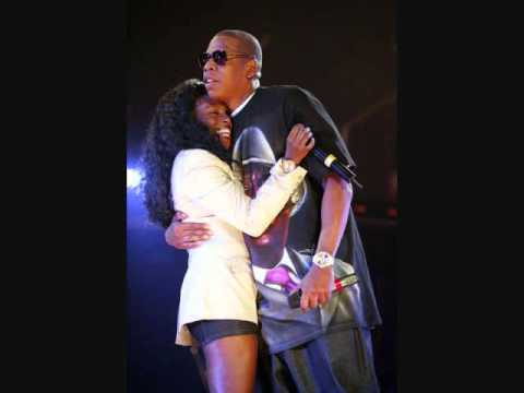 """Jay-Z - """"Paper Chase"""" (feat. Foxy Brown)"""