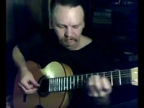 Михаил Тимофеевич Высотский - Ах Что Ж Ты Голубчик