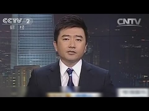 China's Star Anchor Yanked off the Air and Arrested   China Uncensored