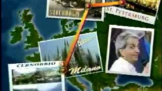 2do Documental NBC sobre Benny Hinn - Desenmascarando - Completo
