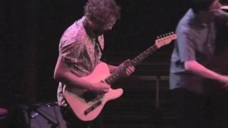Jakob Bro Trio - Daybreak
