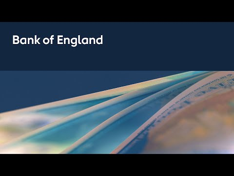 Breaking the tragedy of the horizon – climate change and financial stability - speech by Mark Carney