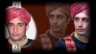 Download Lagu Barat of My Brother Sadaqat Ranjha @ Burj Agra M.B.Din , Punjabi Wedding 23.09.2016 Gratis STAFABAND