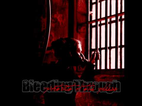 Bleeding Through - Our Enemies