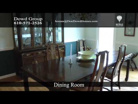 Luxury Homes Media PA - Dowd Group Real Estate