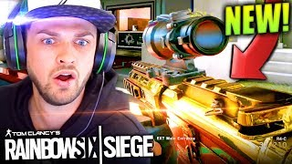 YOU TOLD ME TO DO THIS...! - (Rainbow Six Siege w/ Ali-A)