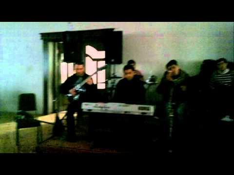 azeri muzik solo suleyman zerdab