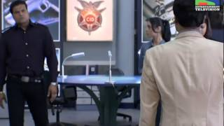 CID - Episode 850 - 20th July 2012