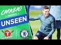 Azpi Loving This Rondo, World-Class Women's Goals   Chelsea Unseen thumbnail
