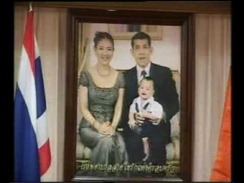 1OCT09 THAILAND's NEWS 3of16; PART3