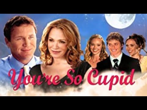 You're So Cupid is listed (or ranked) 3 on the list The Best Jeremy Sumpter Movies