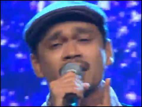 Lah Ahmad - Salam Live Akustik
