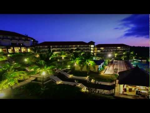 New Kuta Hotel by Lexington, Bali, Indonesia - TVC by Asiatravel.com