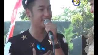 Download Lagu Irwan dan Lesti Kandas (fieks.renyrp) Gratis STAFABAND